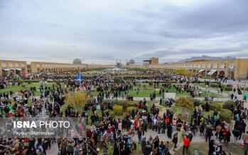 تصاویر اصفهان کهن,عکس های میدان نقش جهان,تصاویربزرگداشت روزاصفهان