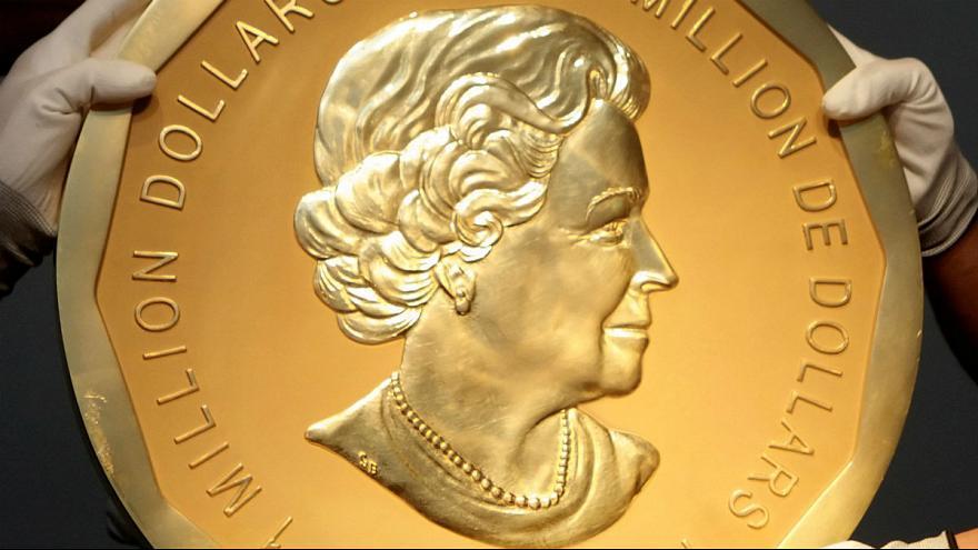 سرقت سکه طلا,اخبار حوادث,خبرهای حوادث,جرم و جنایت