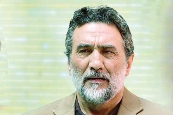 امیر توکلی,اخبار هنرمندان,خبرهای هنرمندان,اخبار بازیگران