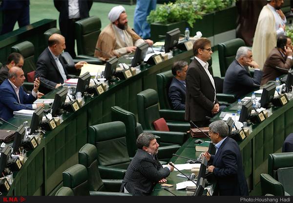 عدم حمایت از کالای ایرانی جرم محسوب میشود