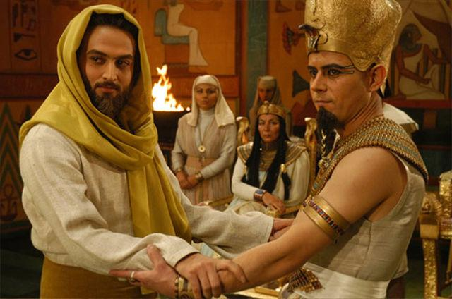 یوسف,اخبار صدا وسیما,خبرهای صدا وسیما,رادیو و تلویزیون
