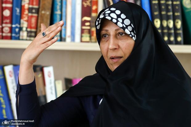 فاطمه هاشمی,اخبار سیاسی,خبرهای سیاسی,اخبار سیاسی ایران