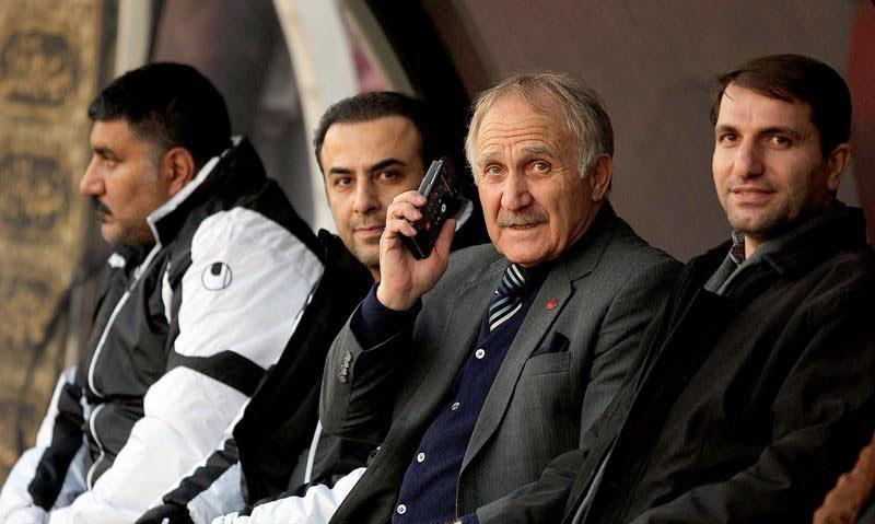 حسین کلانی,اخبار ورزشی,خبرهای ورزشی,اخبار ورزشکاران