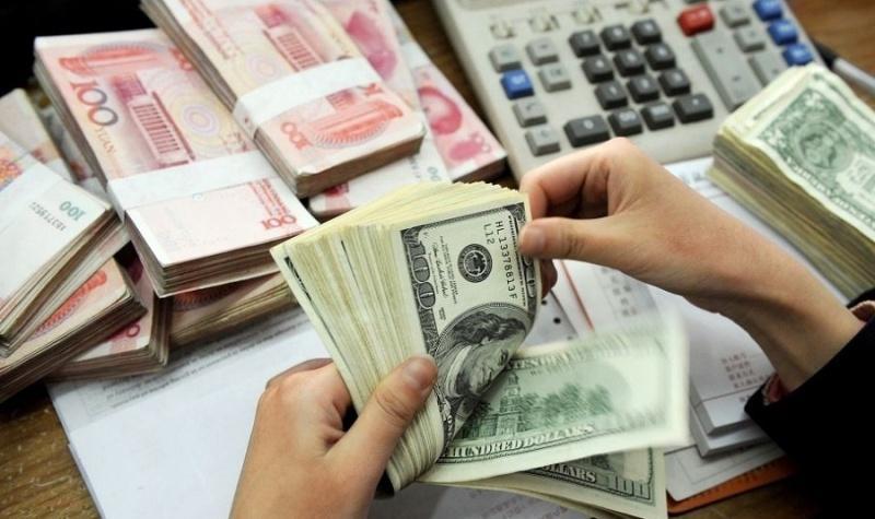 کاهش قیمت دلار,اخبار اقتصادی,خبرهای اقتصادی,اقتصاد کلان