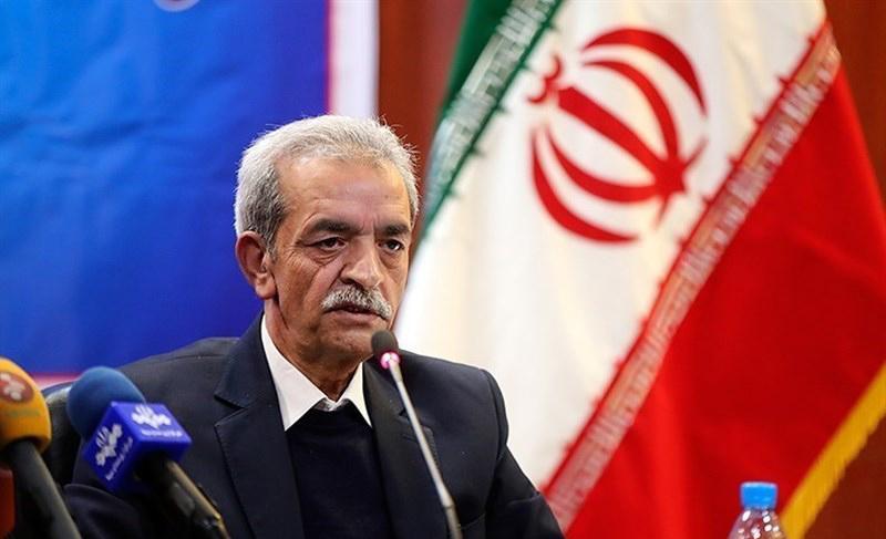 غلامحسین شافعی,اخبار اقتصادی,خبرهای اقتصادی,تجارت و بازرگانی
