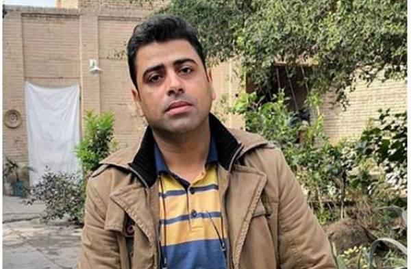 اسماعیل بخشی,اخبار سیاسی,خبرهای سیاسی,اخبار سیاسی ایران