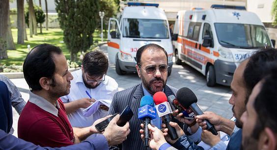 حسینعلی امیری,اخبار سیاسی,خبرهای سیاسی,دولت