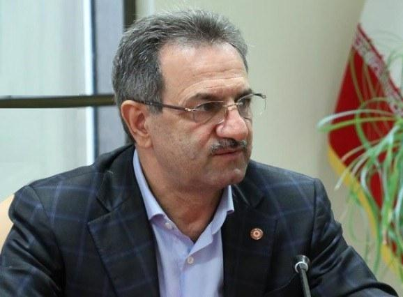 منشا بوی نامطبوع تهران مشخص شد