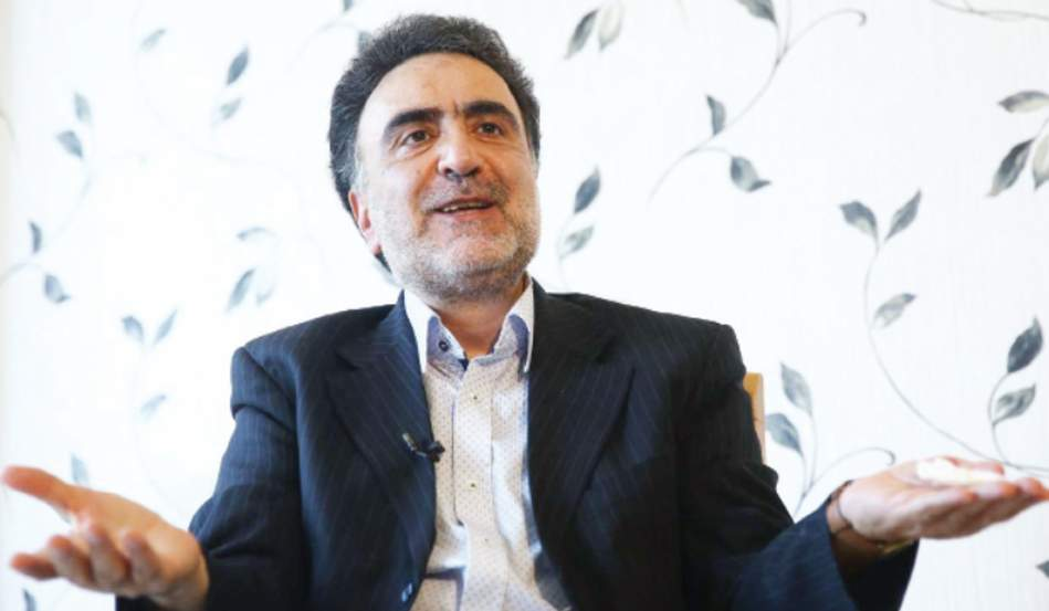 مصطفی تاجزاده,اخبار سیاسی,خبرهای سیاسی,اخبار سیاسی ایران