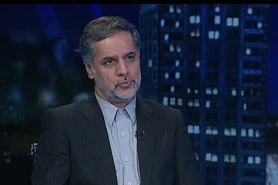حسین نقوی حسینی,نهاد های آموزشی,اخبار آموزش و پرورش,خبرهای آموزش و پرورش