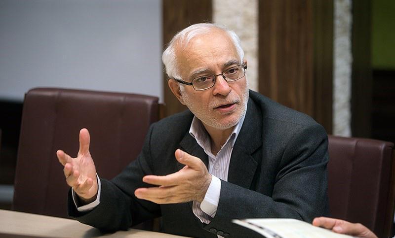 حسن بهشتی پور: خروج از برجام دشمنان ایران را متحد می کند