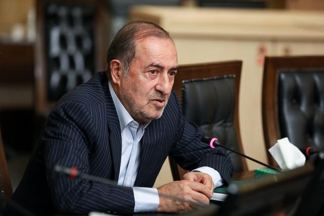 محکومیت رئیس شورای شهر یزد به شلاق/ دستگاه قضایی از برخوردهای دوگانه جلوگیری کند