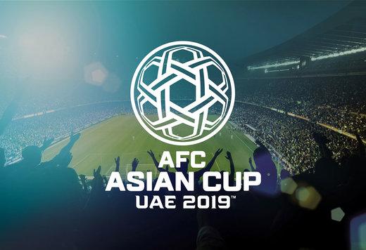 سودجویی از دختران ایرانی در جام ملتهای آسیا