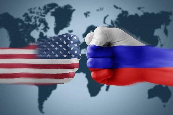 روسیه و آمریکا,اخبار سیاسی,خبرهای سیاسی,اخبار بین الملل