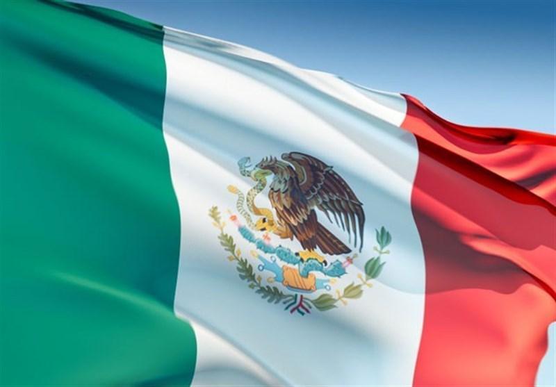 انفجار در مکزیک,اخبار حوادث,خبرهای حوادث,حوادث امروز