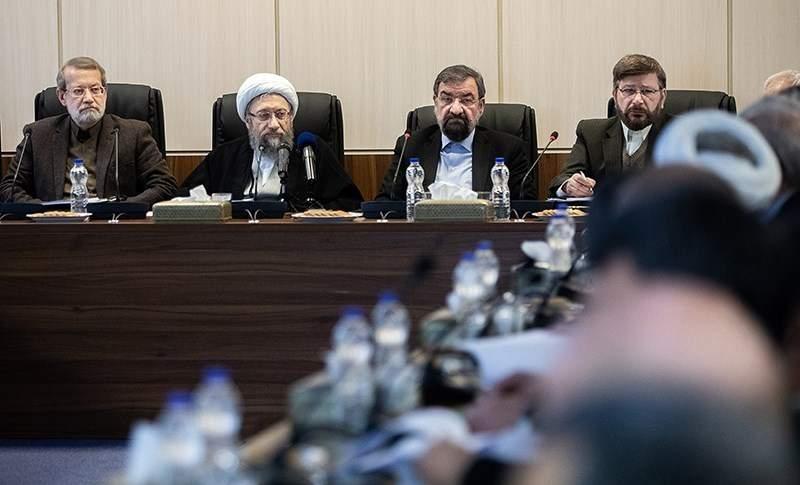 غیبت روحانی در جلسات,اخبار سیاسی,خبرهای سیاسی,دولت