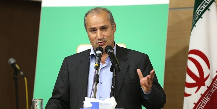 تاج: اعتراضها علیه داوری برای فوتبال ایران خوب نیست/تیمهای معترض بیشتر سود بردهاند