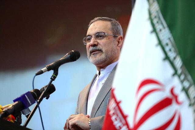 محمد بطحایی,نهاد های آموزشی,اخبار آموزش و پرورش,خبرهای آموزش و پرورش
