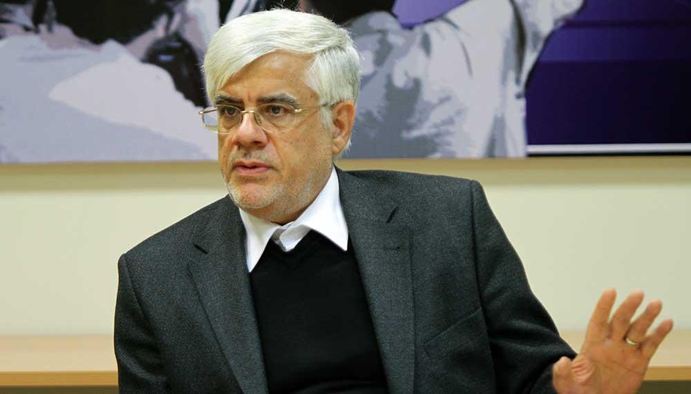 برگزاری جلسه فوق العاده مجمع نمایندگان تهران برای بررسی انتشار بوی نامطبوع