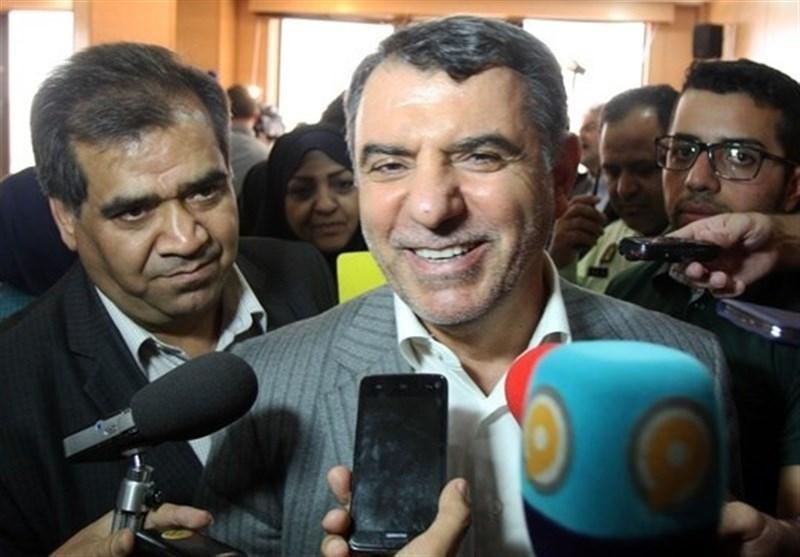 استعفای پوری حسینی از ریاست سازمان خصوصیسازی