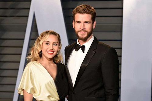 ازدواج ستاره ها,اخبار هنرمندان,خبرهای هنرمندان,اخبار بازیگران