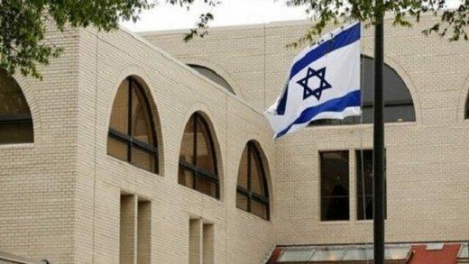 تلآویو مدعی شد: ۳ هیئت عراقی به اسرائیل رفت