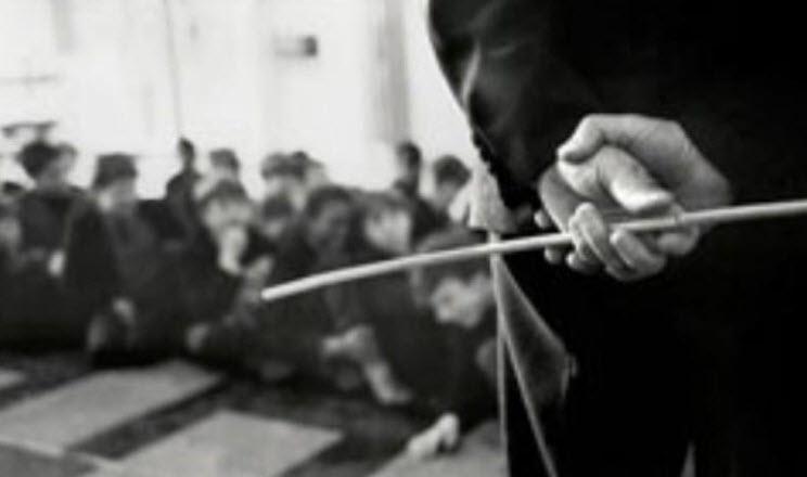 تنبیه دانش آموز,نهاد های آموزشی,اخبار آموزش و پرورش,خبرهای آموزش و پرورش