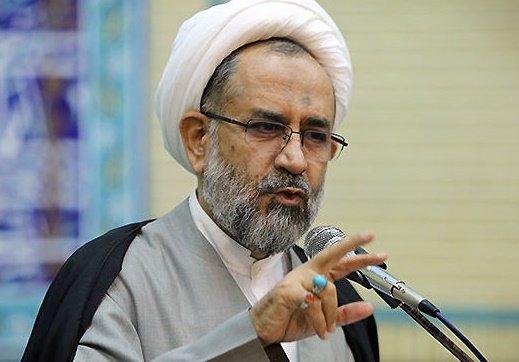 حیدر مصلحی,اخبار سیاسی,خبرهای سیاسی,اخبار سیاسی ایران