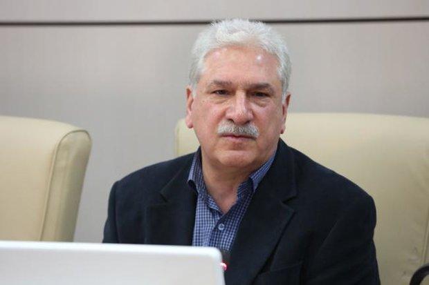 محمدرضا مسجدی,اخبار پزشکی,خبرهای پزشکی,بهداشت