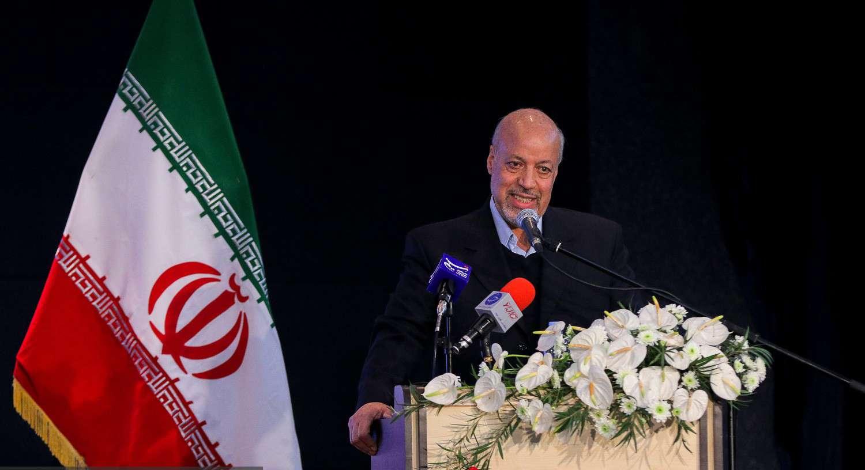 عباس رضایی,اخبار اجتماعی,خبرهای اجتماعی,محیط زیست