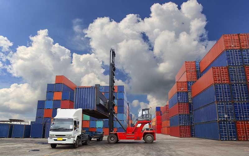 صادرات,اخبار اقتصادی,خبرهای اقتصادی,تجارت و بازرگانی