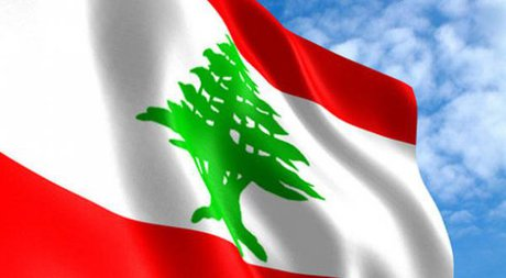 لبنان,اخبار سیاسی,خبرهای سیاسی,خاورمیانه