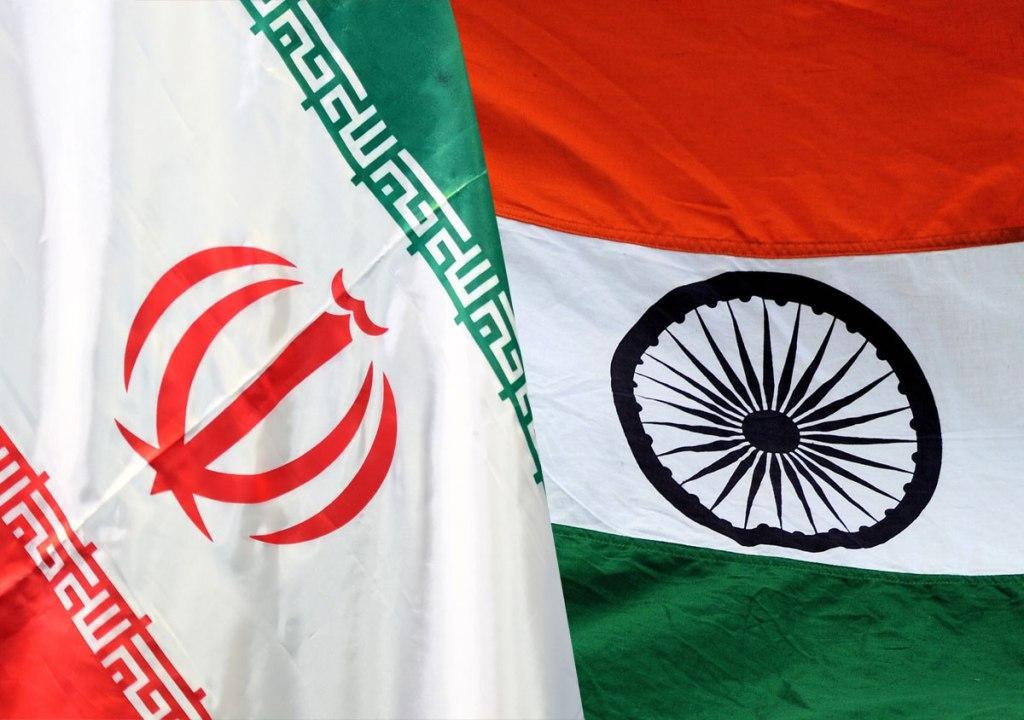 هند و ایران,اخبار اقتصادی,خبرهای اقتصادی,تجارت و بازرگانی