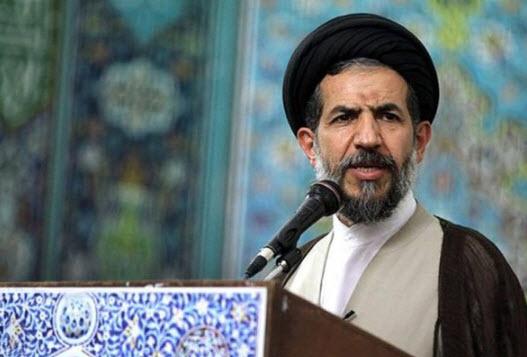 حجت الاسلام ابوترابی فرد,اخبار سیاسی,خبرهای سیاسی,اخبار سیاسی ایران