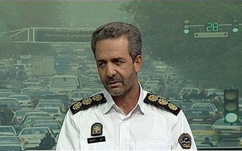 سرهنگ حسن عابدی,اخبار اجتماعی,خبرهای اجتماعی,حقوقی انتظامی