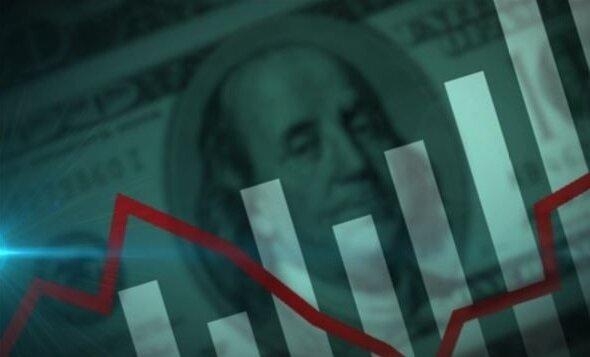 قیمت دلار,اخبار اقتصادی,خبرهای اقتصادی,اقتصاد جهان