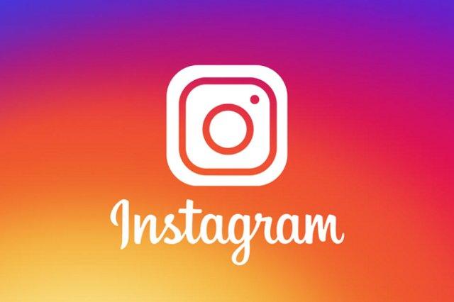 اینستاگرام,اخبار دیجیتال,خبرهای دیجیتال,شبکه های اجتماعی و اپلیکیشن ها