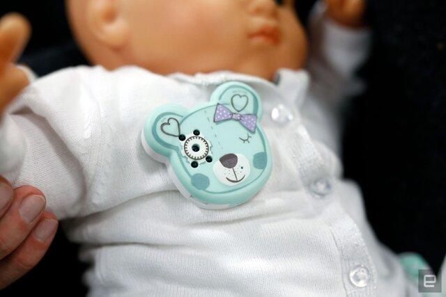 نوزادان فیلمبردار,اخبار علمی,خبرهای علمی,پژوهش