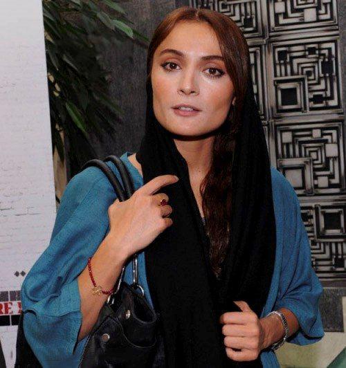 السا فیروزآذر,اخبار هنرمندان,خبرهای هنرمندان,اخبار بازیگران
