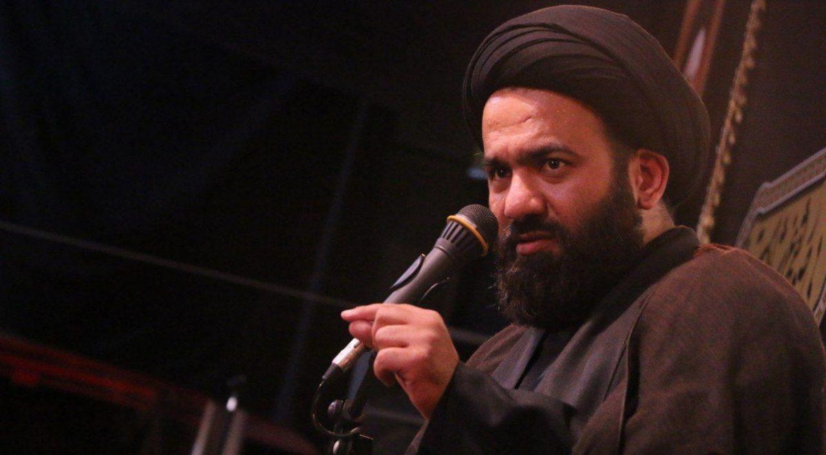 سید حسن آقامیری,اخبار سیاسی,خبرهای سیاسی,اخبار سیاسی ایران
