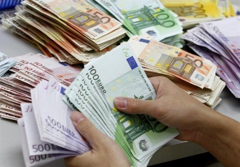 واردات بدون انتقال ارز تا سقف ۳۰۰ میلیون دلار امکانپذیر شد / سند