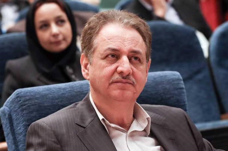 مسعود مرداني,اخبار پزشكي,خبرهاي پزشكي,بهداشت