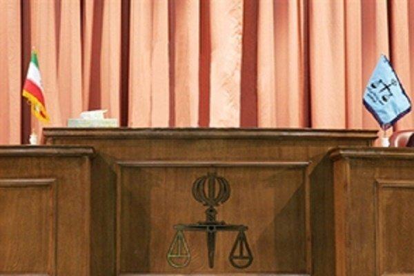 صدور حکم اعدام برای شهردار کرج صحت ندارد