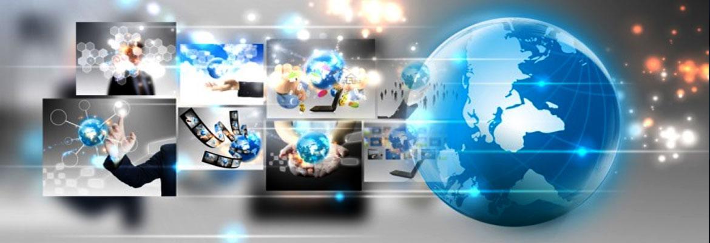 استارتآپ,اخبار دیجیتال,خبرهای دیجیتال,اخبار فناوری اطلاعات