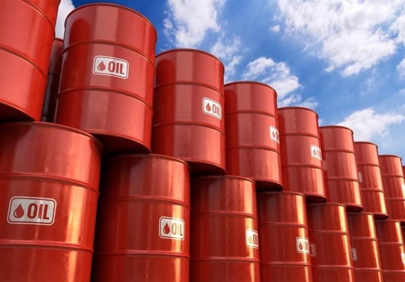 نفت,اخبار اقتصادی,خبرهای اقتصادی,اقتصاد کلان
