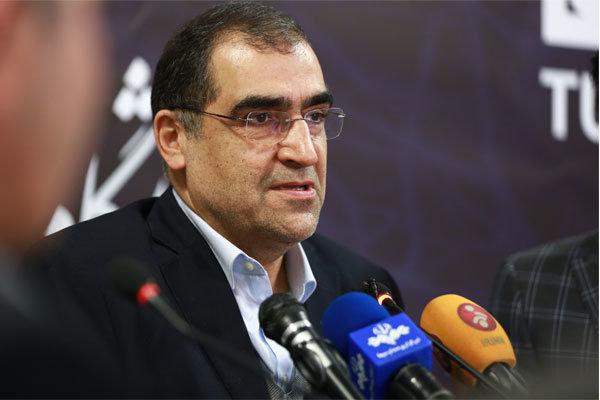 سید حسن قاضیزاده هاشمی,اخبار پزشکی,خبرهای پزشکی,بهداشت