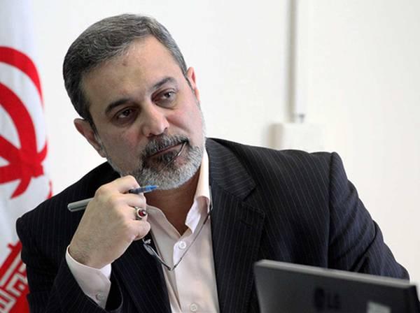سید محمد بحطایی,نهاد های آموزشی,اخبار آموزش و پرورش,خبرهای آموزش و پرورش