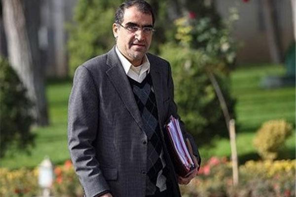 حسن هاشمی,اخبار سیاسی,خبرهای سیاسی,دولت