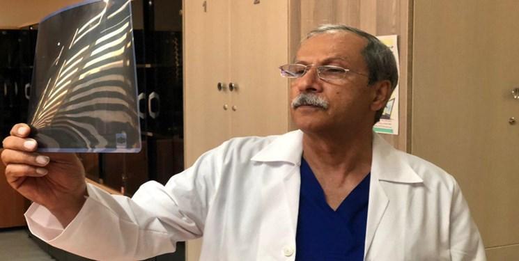 دکتر محمد رازی,اخبار پزشکی,خبرهای پزشکی,مشاوره پزشکی