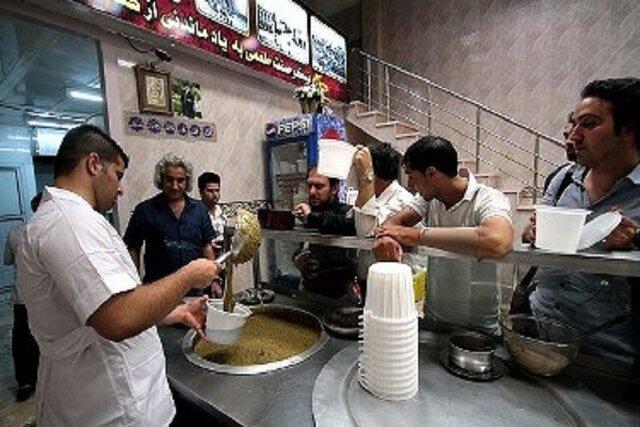 ممنوعیت استفاده از ظروف یکبار مصرف در شیراز,اخبار پزشکی,خبرهای پزشکی,بهداشت